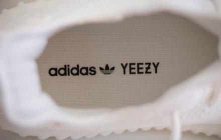 Yeezy_:_les_sneakers_de_Kanye_West_et_Adidas