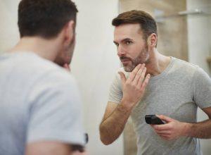 picture-quelques-conseils-pour-avoir-une-belle-barbe-de-3-jours.jpg