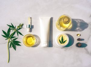 quels-sont-les-principaux-cannabinoides-connus.jpg